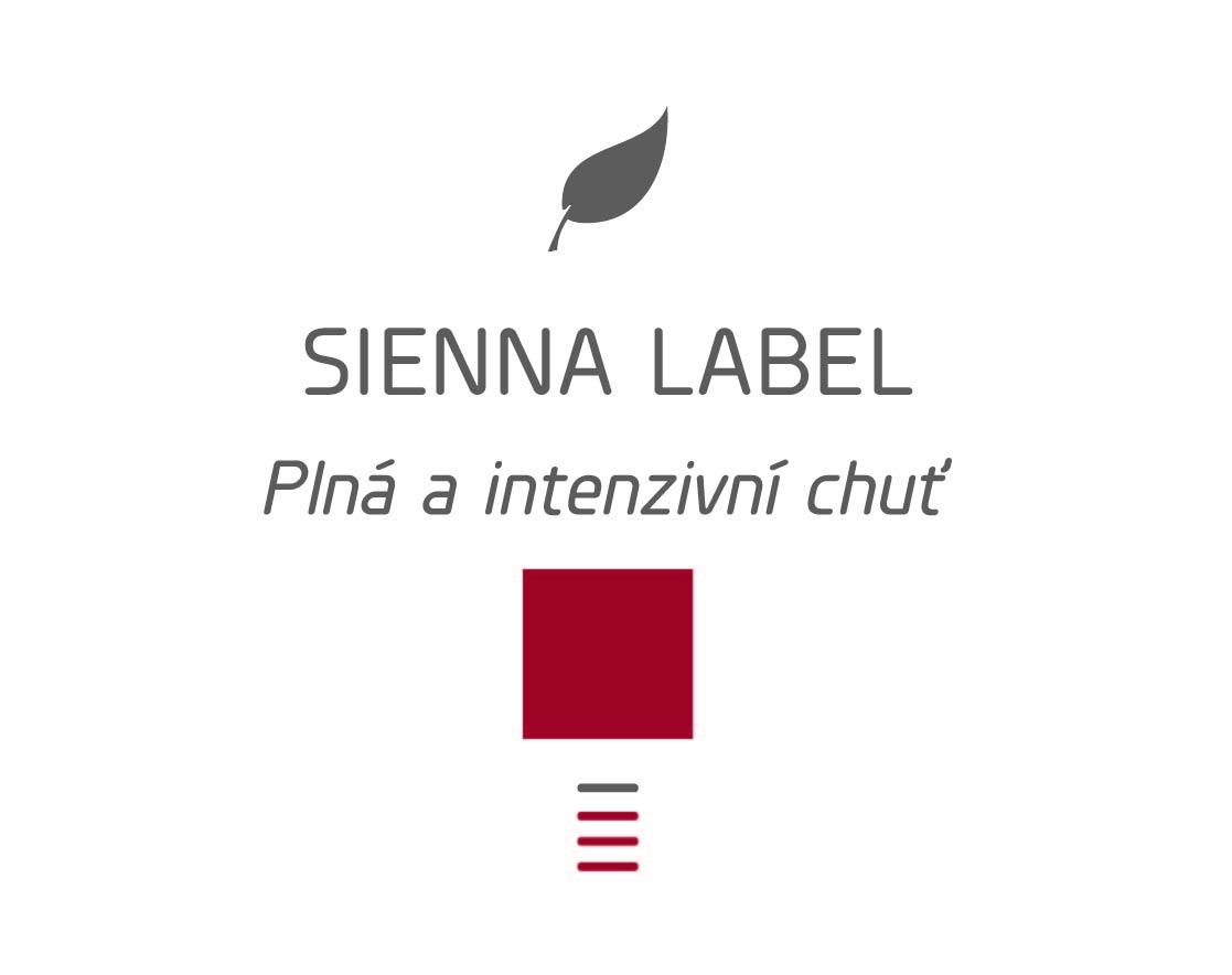 IQOS_sienna_info_g_0103_CZ_sienna_0