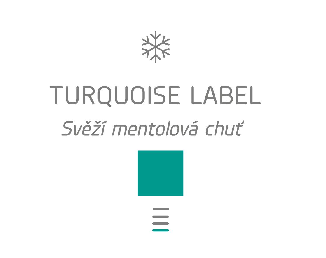 IQOS_turquoise_info_g_0103_CZ_turquoise