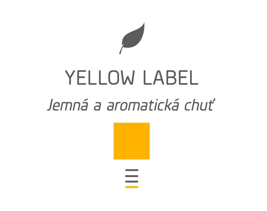 IQOS_yellow_info_g_0103_CZ_yellow_0