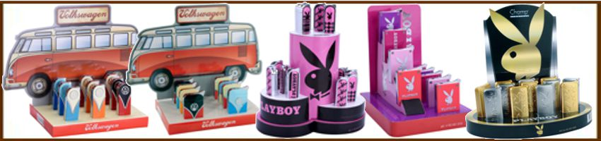banner_lighters_playboy_vw